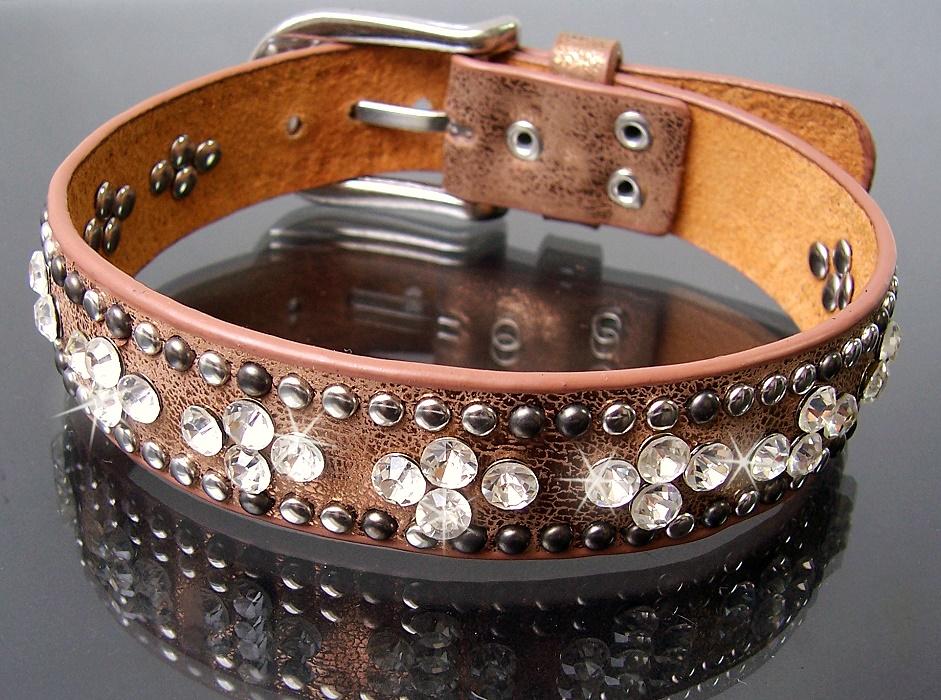 Boot straps leather rhinestone rivets bootstraps boots for Rivets for leather jewelry